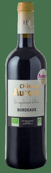 Château Aurore